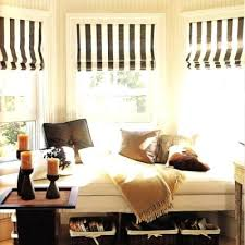 window treatment for bay windows ideas for window treatments for bay windows curtains kitchen window
