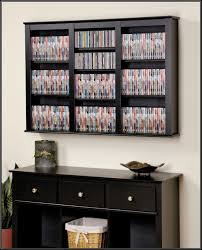 Dvd Storage Cabinets Wood by Modern Family Room With Dvd Storage Cabinet Walmart Cabinets Home