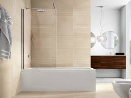 Bathtub Panel by Decorative Bathtub Wall Panels Installation Bath Panel Bathtub