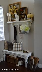 How To Decorate Your Home For Fall 6 Easy Ways To Add Fall Decor To Your Home