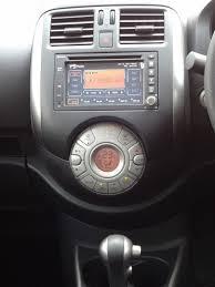 nissan almera vl spec test drive review nissan almera 1 5 u0027nismo edition u0027 lowyat net cars