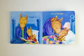 best baby board books top ten list the diy lighthouse
