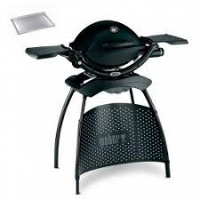 weber outdoork che barbecue weber q a gas dadolo