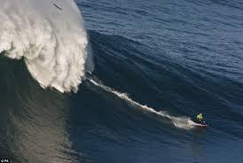 d oration surf chambre c and places a melange et moi