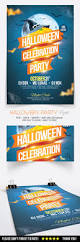 70 halloween creative ideas a graphic world