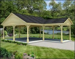 commercial pavilions park pavilion shelters fifthroom