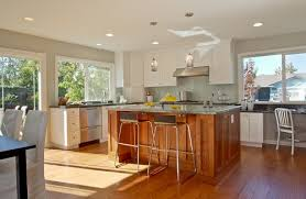 what is an open floor plan open floor plans san jose