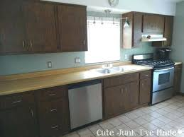 paint formica bathroom cabinets painting formica cabinets painting laminate kitchen cabinets without