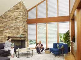 child and pet safe window treatments the curtain shop of