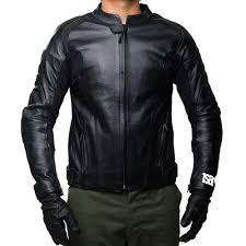 genesys user guide the genesys jacket original u2013 1self