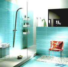 28 black and blue bathroom ideas light blue and black