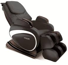 Massage Chair India Buy Ogawa Smart Space Xd Tech Massage Chair Online In India Best