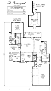 17 best images about house plans on pinterest luxury house plans