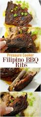 best 25 bbq ribs ideas on pinterest rib recipes ribs and ribs