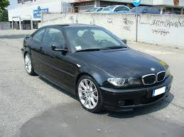 bmw 316i problems 2005 bmw 316i reviews msrp ratings with amazing images