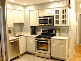 good kitchen colors kitchen cabinet color ideas for small kitchens lovely kitchen