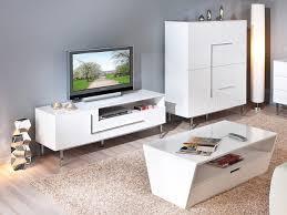 muebles salon ikea muebles blancos ikea awesome muebles salon baratos