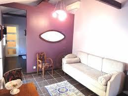 chambres d hotes marseille calanques le studio equipé d un grand confort avec jardin privatif en bord de