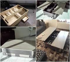 100 table basse bruges meuble tv et table basse moderne