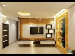 livingroom units livingroom indian living room tv cabi designs wall units india
