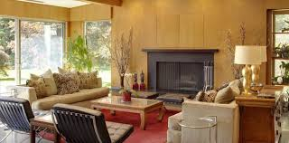 Home Design Stores Nyc by Modern Furniture Stores Nyc Cloeding Info