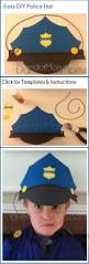 best 25 police officer costume ideas on pinterest cop costume