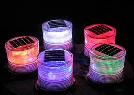solar led dock lights marine dock lights localbrush info