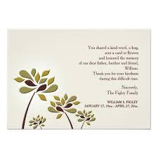 sympathy thank you cards mournful sympathy thank you card zazzle