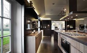 100 kitchen design hertfordshire home silkwood kitchens and