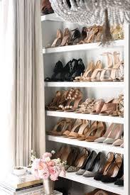 Best Closet Storage by 36 Best Closet Organization Images On Pinterest Closet