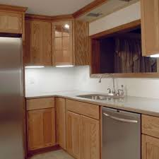 installing a kitchen base cabinet refacing vs replacing kitchen cabinets