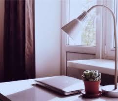 loue chambre contre service logement contre service une alternative pour se loger à moindre