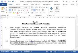 software design layout rumah index of wp content uploads 2016 10