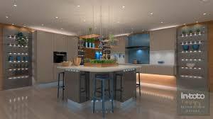 Grand Designs Kitchen Design Ideas Grand Design Kitchens Grand Designs Kitchen In French Oak Best