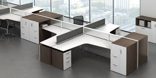 enchanting modular office furniture alluring office design