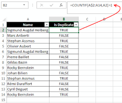 find and delete duplicates in excel u2013 the ultimate guide