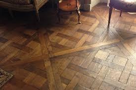 Hardwood Floor Patterns Ideas Remodeling 101 Shou Sugi Ban Charred Wood Parquet Wood Flooring