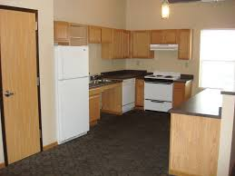 university dale apartments 1 2 bedroom apartments in st paul mn amenities