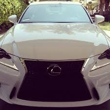 lexus is250 f sport fully loaded 2014 is250 w f sport package or base is350 clublexus lexus