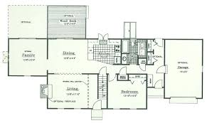 home architect plans architects plans for houses home architect plans architecture