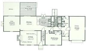 house plans architect architects plans for houses unique designs house plans s services