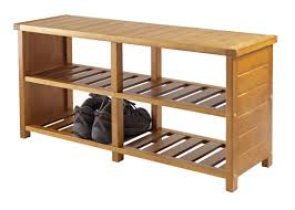 Small Entryway Storage Ideas by Small Entryway Bench With Shoe Rack Ideas Shoe Bench Entryway