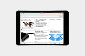 the 100 best ipad apps for every occasion october page 6