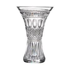 crystal vases u0026 flowers vases waterford official us site