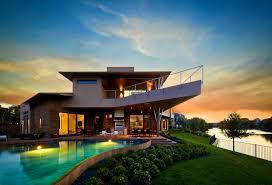 bedroom beautiful modern home extraordinary modern home design