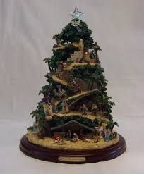 rustic christmas tree skirt gardens and landscapings decoration