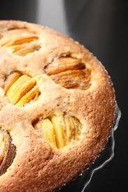 cuisiner des coings recette facile gateau aux coings quince cake recette