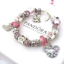 pandora bracelet links images Jewelry pandora bracelet disney pandora charms gold authentic jpg