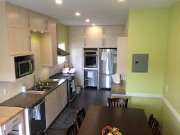 the best painters in vancouver bc interior u0026 exterior painting