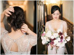 1920s inspired elopement at polite provisions u2014 whiskers u0026 willow